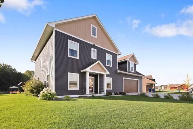1828 Perennial Lane NE, Sauk Rapids, MN 56379 (#5323366) :: The Michael Kaslow Team