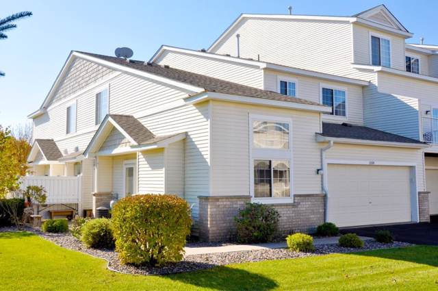 6584 Olive Lane N, Maple Grove, MN 55311 (#5323394) :: JP Willman Realty Twin Cities