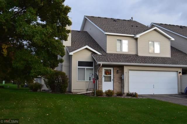 7881 Hemingway Avenue S, Cottage Grove, MN 55016 (#5323404) :: Holz Group