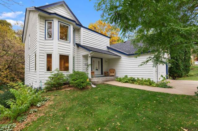 440 Zinnia Lane N, Plymouth, MN 55441 (#5323782) :: JP Willman Realty Twin Cities