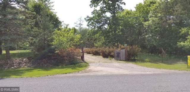 XXX Kirkwood Drive, Baxter, MN 56425 (#5323883) :: The Michael Kaslow Team