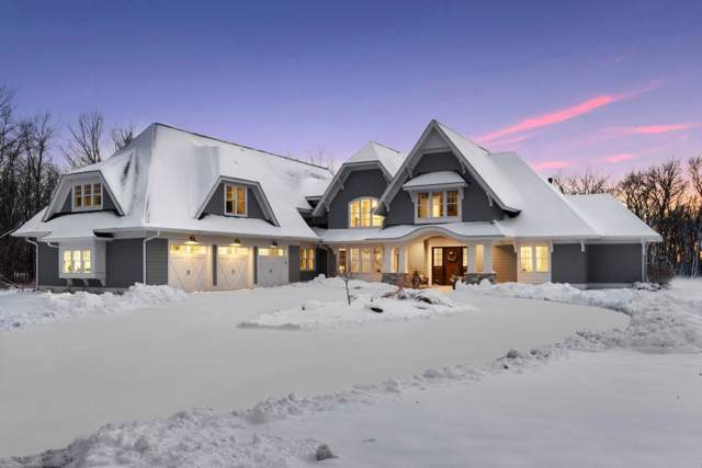 765 Wild Oak Trail, Independence, MN 55359 (#5324345) :: The Michael Kaslow Team