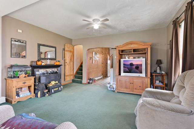 2162 Ann Arbor Street, Saint Paul, MN 55104 (#5324611) :: The Odd Couple Team