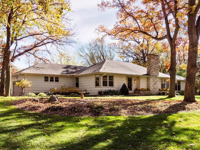1505 Holdridge Lane, Wayzata, MN 55391 (#5325124) :: The Sarenpa Team