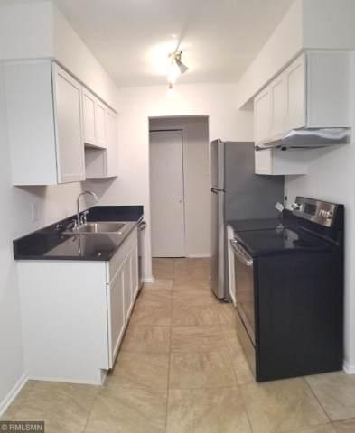 907 11th Avenue S #5, Hopkins, MN 55343 (#5326299) :: Bre Berry & Company