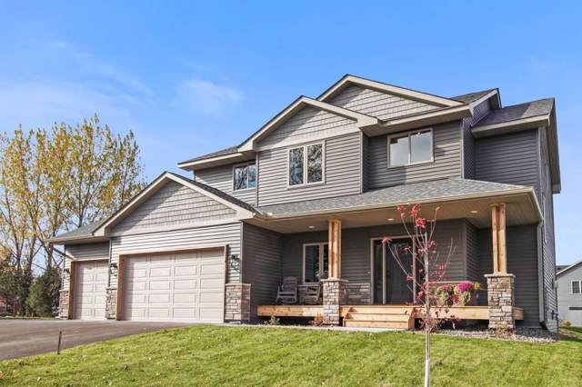650 Prairieview Lane, Loretto, MN 55357 (#5327215) :: The Michael Kaslow Team