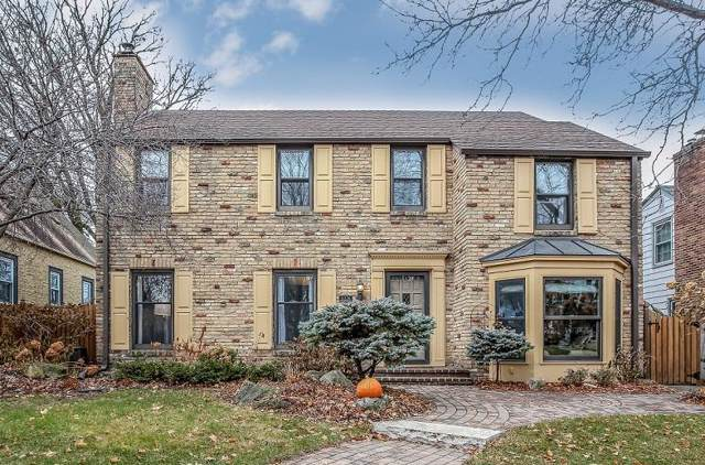 5228 Logan Avenue S, Minneapolis, MN 55419 (#5328039) :: The Michael Kaslow Team