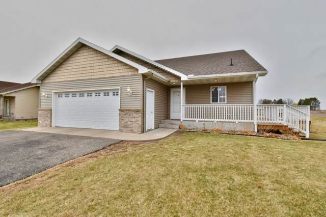 571 12th Street, Albany, MN 56307 (MLS #5328084) :: The Hergenrother Realty Group