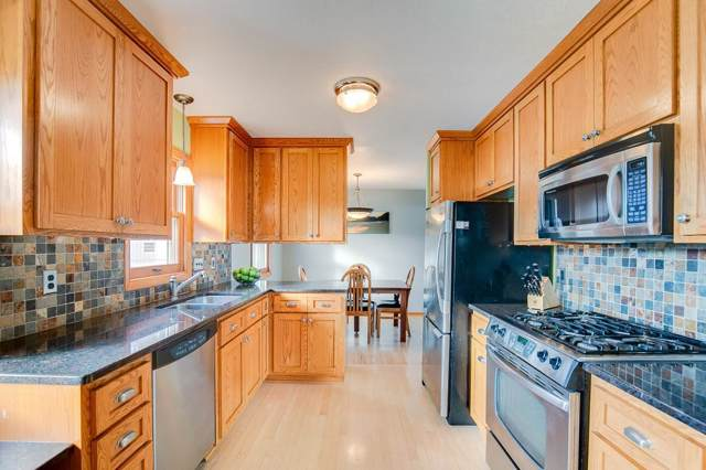 2680 Cedar Avenue, White Bear Lake, MN 55110 (#5328089) :: Troy Martenson Group