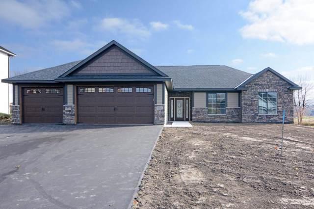 9029 Kaeding Avenue NE, Otsego, MN 55362 (#5328207) :: House Hunters Minnesota- Keller Williams Classic Realty NW