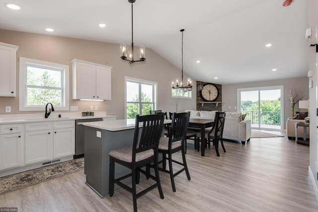 2735 Ridgeview Drive, Red Wing, MN 55066 (#5328585) :: The Preferred Home Team