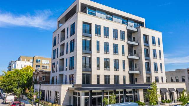 3041 Holmes Avenue S #301, Minneapolis, MN 55408 (#5329541) :: Bos Realty Group