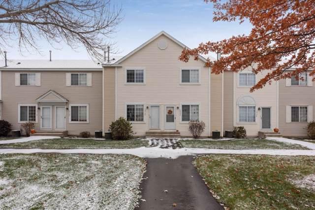 13122 Murdock Terrace, Eden Prairie, MN 55347 (#5330546) :: Troy Martenson Group