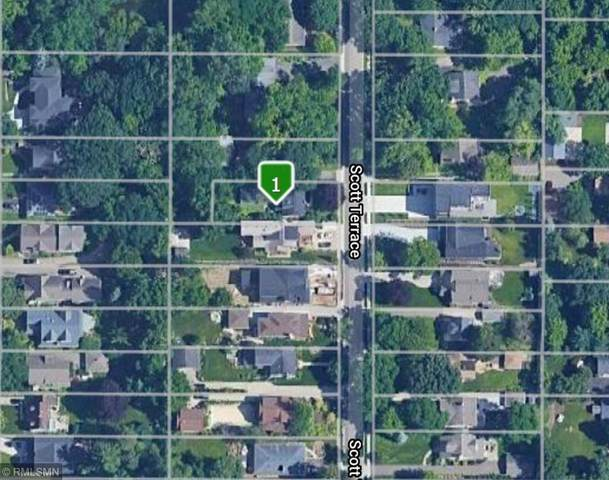 4224 Scott Terrace, Edina, MN 55416 (#5331131) :: The Preferred Home Team