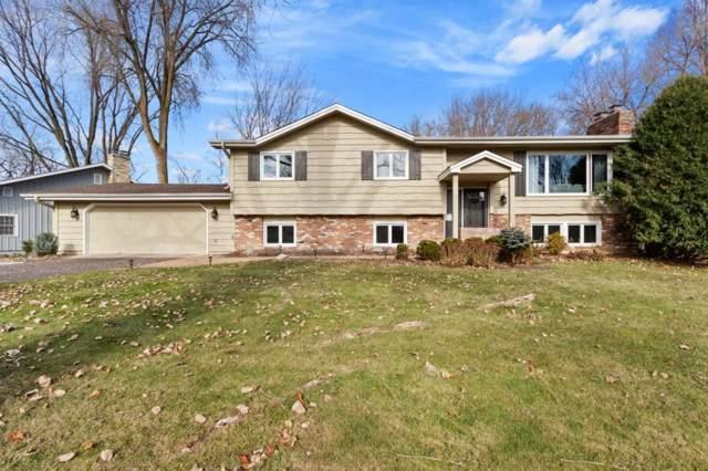 193 Ridgeview Drive, Wayzata, MN 55391 (#5331442) :: Bre Berry & Company