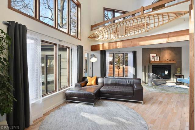 3928 Xerxes Avenue S, Minneapolis, MN 55410 (#5331613) :: The Michael Kaslow Team
