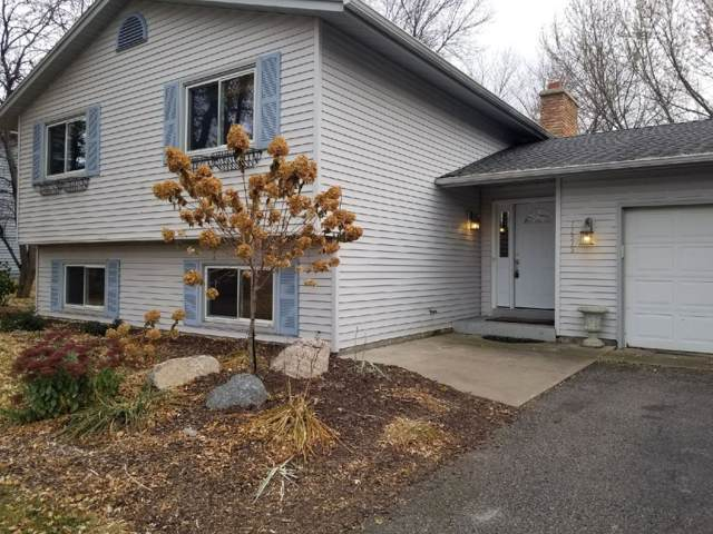 11515 41st Avenue N, Plymouth, MN 55441 (#5331817) :: Troy Martenson Group