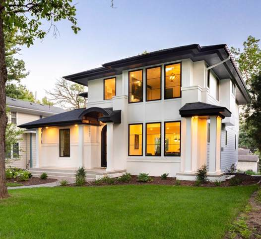 1907 W 49th Street, Minneapolis, MN 55419 (#5332456) :: The Michael Kaslow Team
