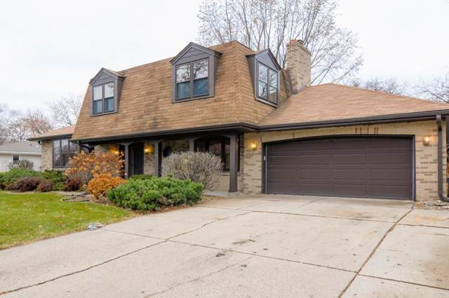 9700 Oxborough Road, Bloomington, MN 55437 (#5334022) :: The Michael Kaslow Team