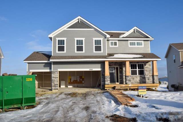 4060 Zircon Place N, Plymouth, MN 55446 (#5334503) :: Bre Berry & Company