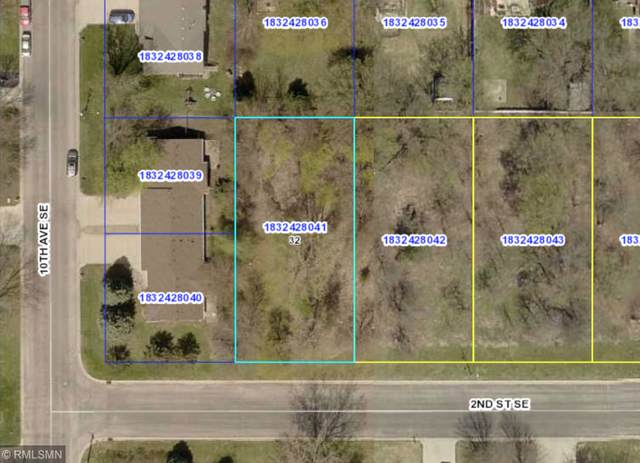 1006 2nd Street SE, Faribault, MN 55021 (#5335403) :: Twin Cities South