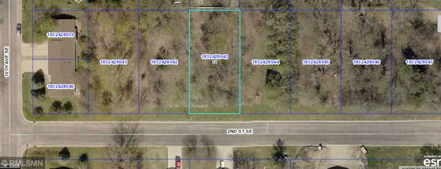 1014 2nd Street SE, Faribault, MN 55021 (#5335428) :: Twin Cities South