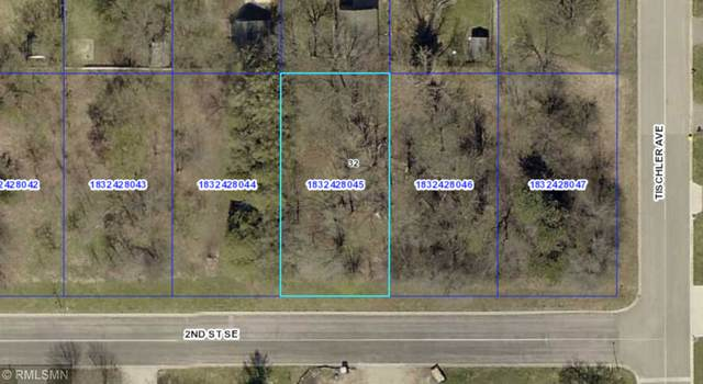 1102 2nd Street SE, Faribault, MN 55021 (#5335442) :: Lakes Country Realty LLC