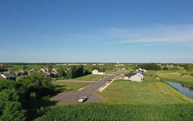 1104 18th Street S, Sartell, MN 56377 (#5335695) :: Servion Realty