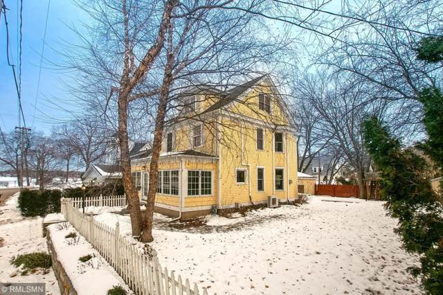 29 W Lake Street, Excelsior, MN 55331 (#5336214) :: Bre Berry & Company