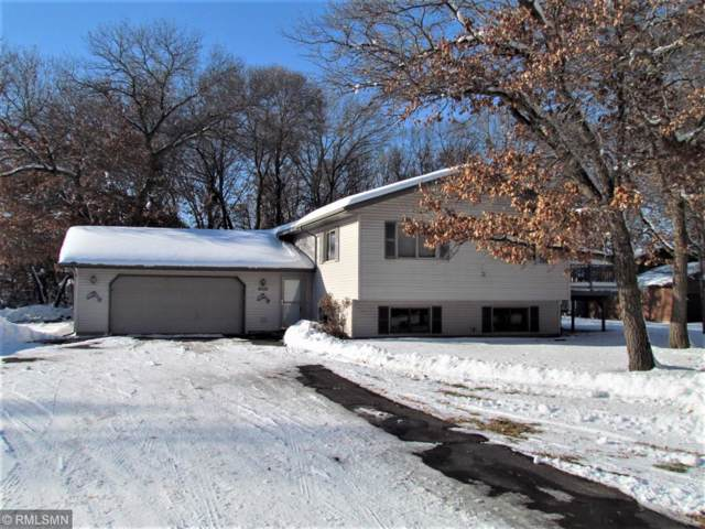 13967 Travine Drive, Baxter, MN 56425 (#5337187) :: The Odd Couple Team
