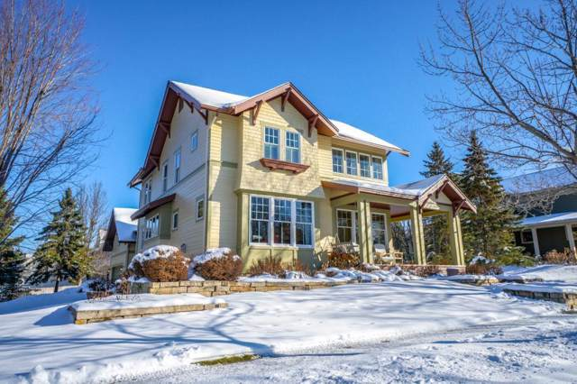 3394 Heritage Court, Stillwater, MN 55082 (#5337255) :: Bre Berry & Company