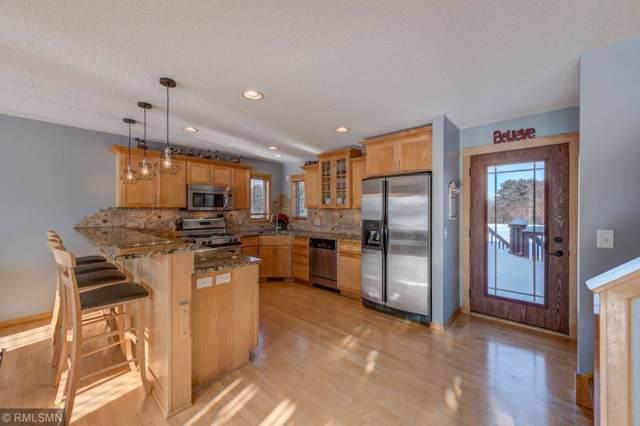 1272 146th Avenue, New Richmond, WI 54017 (#5337271) :: Bre Berry & Company