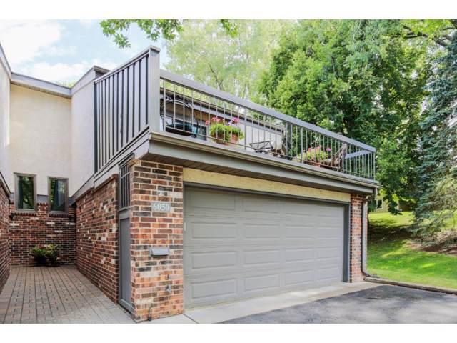 6050 Blake Ridge Road, Edina, MN 55436 (#5347195) :: Bre Berry & Company
