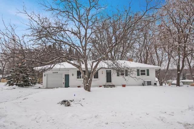 11103 Oak Knoll Terrace N, Minnetonka, MN 55305 (#5347999) :: The Michael Kaslow Team