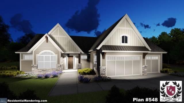 11327 Latrobe Lane, Lake Elmo, MN 55042 (#5348406) :: Bre Berry & Company