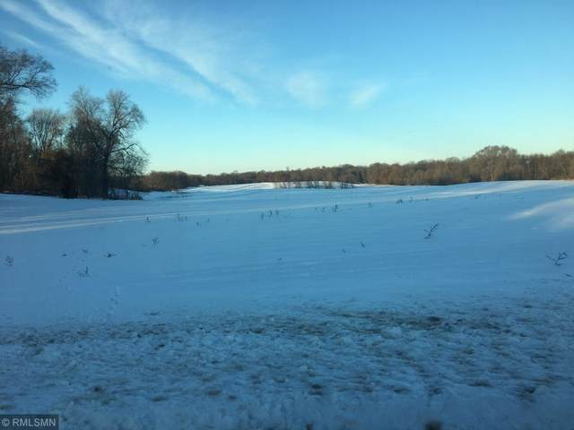 52 Address Pending, Corcoran, MN 55374 (#5349281) :: Holz Group