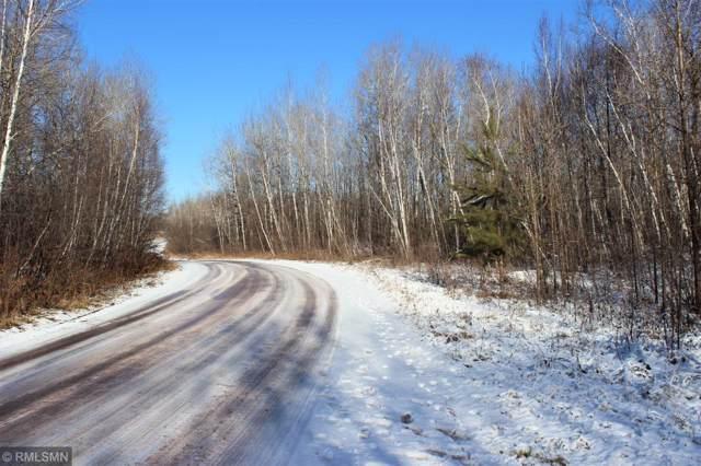 63843 Pickeral Creek Road, Askov, MN 55704 (#5349297) :: The Sarenpa Team