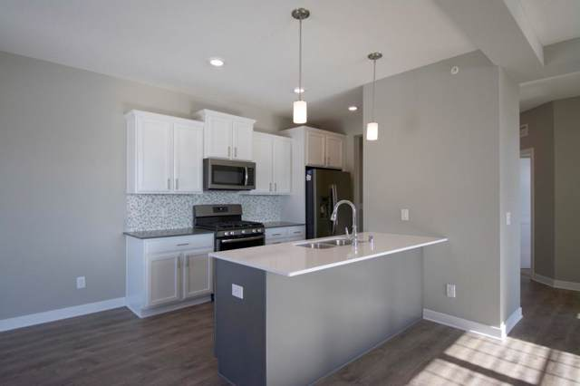 19548 Parkview Way, Rogers, MN 55311 (#5349449) :: TAYLORed Realty Team