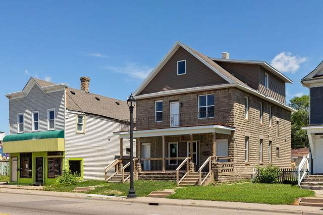 2050 W Broadway Avenue, Minneapolis, MN 55411 (#5349456) :: The Preferred Home Team