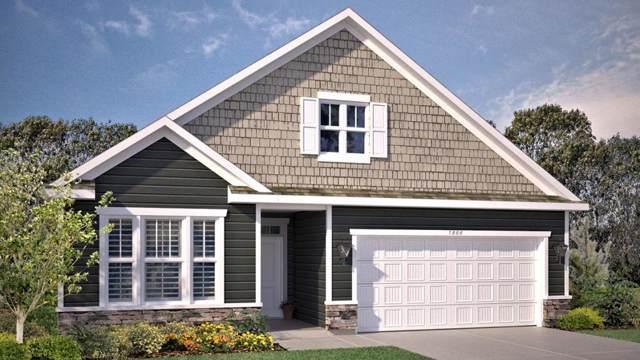1758 Arcadia Street, Shakopee, MN 55379 (#5349844) :: Bre Berry & Company