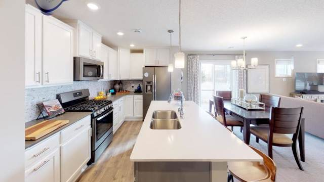 11549 Boulder Court, Rogers, MN 55311 (#5350134) :: TAYLORed Realty Team