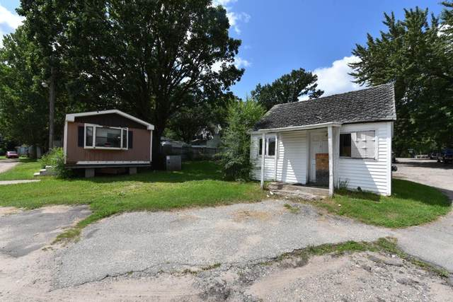 1402 Jefferson Street S, Wadena, MN 56482 (#5350683) :: Servion Realty