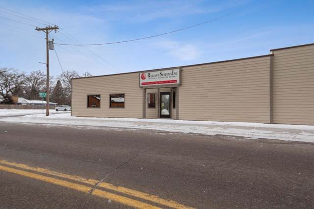 12641 Fremont Avenue, Zimmerman, MN 55398 (#5350791) :: The Preferred Home Team