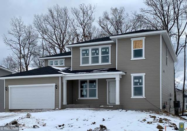 18543 58th Place, Plymouth, MN 55446 (#5351752) :: Bre Berry & Company