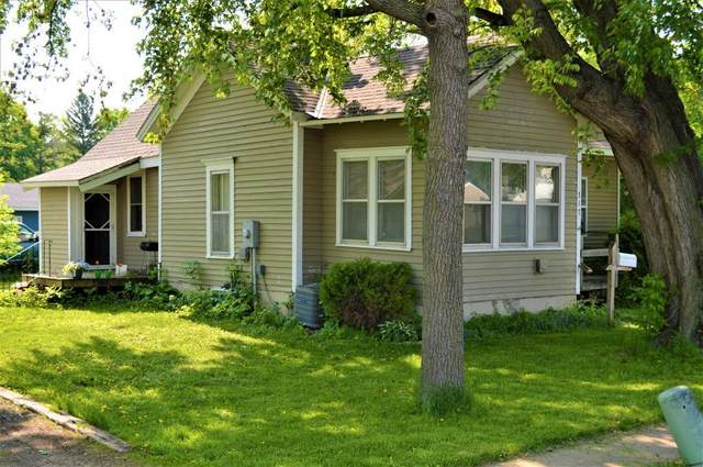 517 5th Street SE, Waseca, MN 56093 (#5352291) :: The Pietig Properties Group