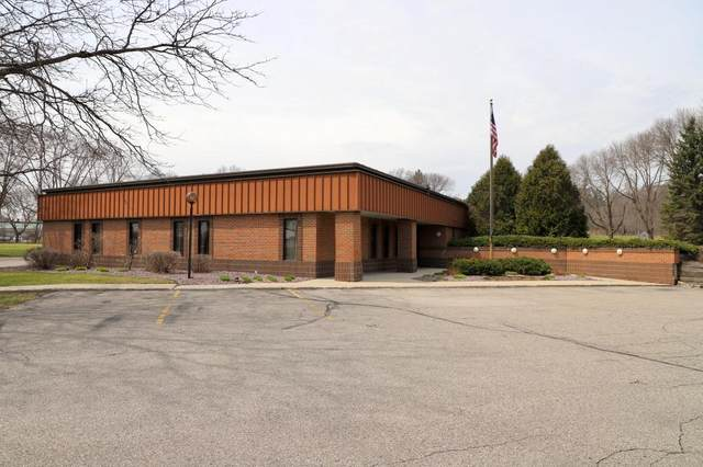 1260 5th Street W, Northfield, MN 55057 (#5429490) :: Bos Realty Group