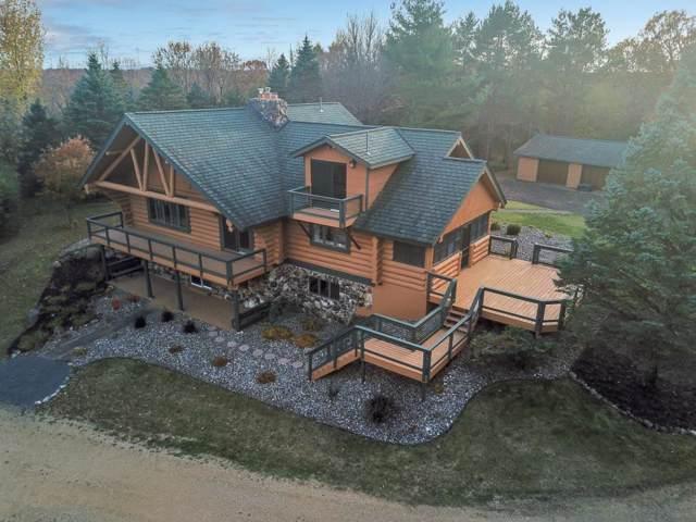 7390 Saint Croix Trail S, Denmark Twp, MN 55033 (#5429969) :: Holz Group
