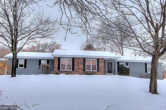390 Spates Avenue, Red Wing, MN 55066 (#5430002) :: Bre Berry & Company