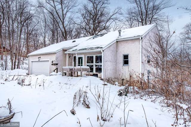 8870 202nd Street N, Forest Lake, MN 55025 (#5430287) :: The Michael Kaslow Team