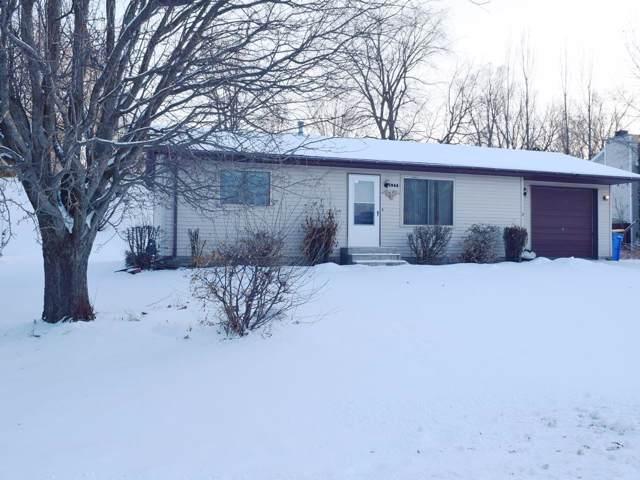 1935 Greenwood Drive, Owatonna, MN 55060 (#5430303) :: Bre Berry & Company